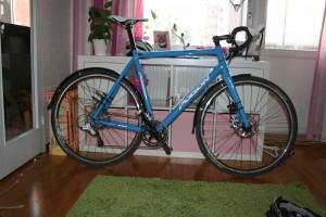 Fender_bike_full